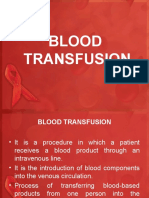 FLUID_ELECTROLYTE_BALNCE_AND_BLOOD.ppt