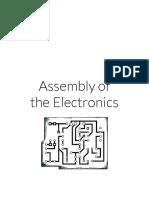 6 Prusa QSG Electronic En