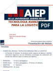 2016 Logistica (1)