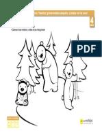 tamano_cuidadoconlososos_4.pdf