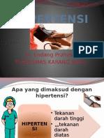 penyuluhan-hipertensidr-151216104519