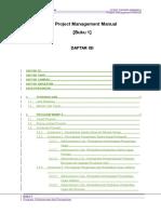 PMM Buku 1(Rev edit ady.doc