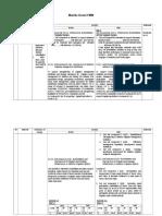 Matriks Perubahan PMM Juli 14 Final_Rivisi_ENG_JWJ_3