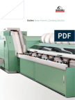 f CA-drawframes Combingsection Lowres Marzoli