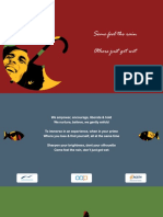 Brochure Coach Certification