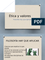 Ética-y-valores.pptx