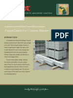 precast_concrete_masonry_lintels.pdf