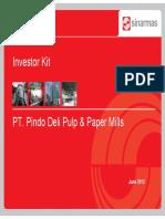 pindo-deli-investorkit_0.pdf