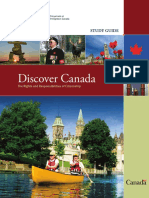 discover.pdf