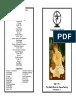 TAS2007.pdf