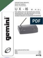ux16_m