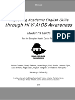hiv_aware_stu_final.pdf