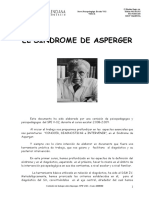 El Síndrome Asperger.doc