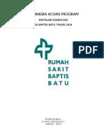 Radiologi TOR (Print)