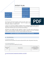 disney world powerpoint template slideworld page layout graphics