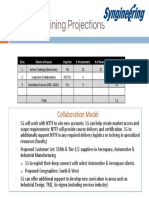 NTTF SG Training