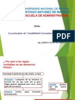 Diapositiva de Pcga 2016