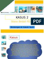 KASUS 2.ppt