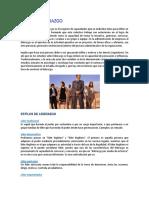 1.- TIPOS DE LIDERAZGO.pdf