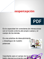 Sensopercepcion 150608161206 Lva1 App6892