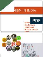 FEMINISM IN INDIA.pptx