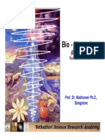 11471706-BIO-MAGNETISM-FUTURE-OF-HEALTH.pdf