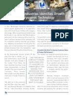 Worthington Industries Cryo PDF Final