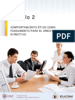 Mod2_Comportamiento_etico