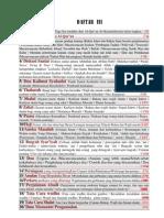 Id 03-Last Tenth of the Noble Quran-docket and Surah Al-Fatihah