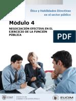 mod4-negociacion-efectiva-en-el-ejercicio-de-la-función-publica.pdf