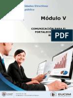mod5-comunicacion-para-el-fortalecimiento-de-relaciones.pdf