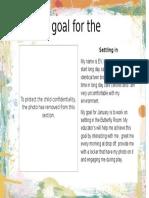 ev goal