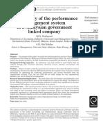 Case study GLC.pdf