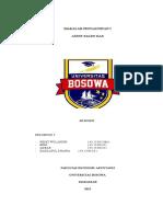 MAKALAH_PENGAUDITAN_2_AUDIT_SALDO_KAS (1).docx