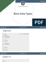 ch1_2_basic_data_types.pdf
