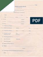 FIR(1).pdf