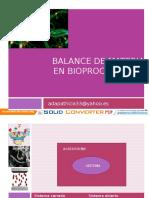 BALANCE DE MATERIA EN BIOPROCESOS (3).docx