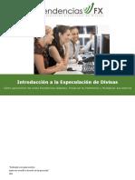 TFX - Intro.pdf