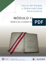 mod_II_TeroriadelaConstitucion.pdf
