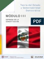mod_III_DefensadelaConstitucion.pdf