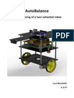 [Ref01] Relazione Progettuale.pdf