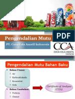 PPT Pengendalian Mutu Edit