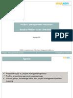Lesson 3 - PMP_Prep_Processes_V2.pdf