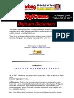 Digi Dictionary