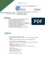 vereri LBM 5 Modul Hormon dan Metabolisme.docx