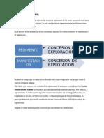 Concesiones Mineras.docx