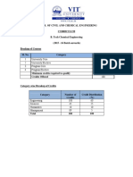 Chemical Engineering.pdf