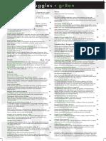 GreenInpo.pdf