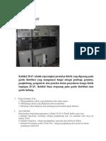 kubikel 20 kv.pdf