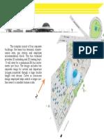 terminal1-110922083252-phpapp01.pdf